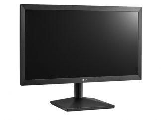 LG Monitor 20MK400H-B