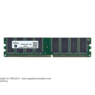 512 MB PC3200 DDR400