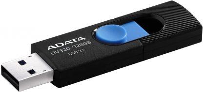 ADATA FLASH USB DRIVE 128GB