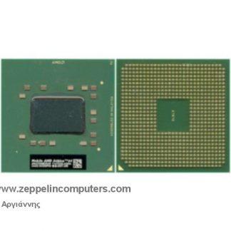 AMD ATHLON K8-XPM MOBILE 3000+