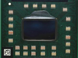 AMD V SERIES V140 2300MHz