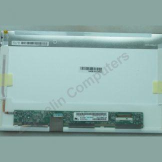 AU Optronics N116B6-L02 Rev. C2