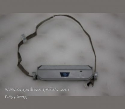 Acer ASPIRE 5920 webcam and cable DD0ZD1TH004