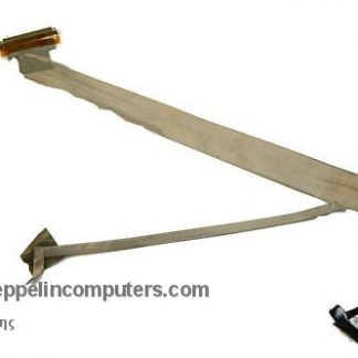 Acer Aspire 3000 LCD Display Cable