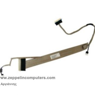Acer Aspire 5520 5720 5715 15.4
