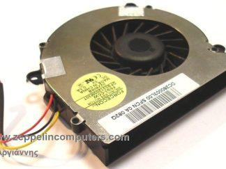 Acer Aspire 5520 Fan