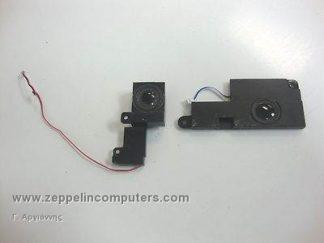 Acer Aspire 5535 Internal Speakers Pair
