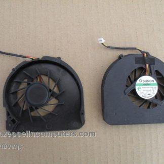Acer Aspire 5536 5738 5738Z Cooling Fan