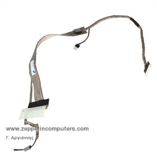 Acer Aspire 7520 screen cable