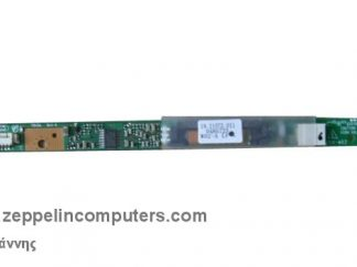 Acer Aspire 9300 9400 9410 Inverter Board