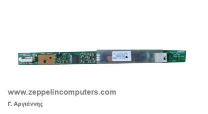 Acer Aspire 9300 9400 9410 Inverter Board
