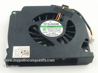 Acer Aspire 9300 cpu fan