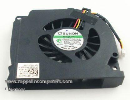 Acer Aspire 9300 cpu fan