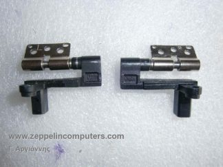 Acer Extensa 5220 Hinges