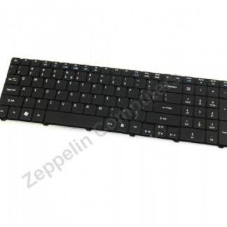Acer Keyboard 5251, 5333, 5410, 8935 US Black