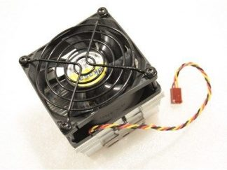 Akasa AK824CU CPU COOLER FOR S462