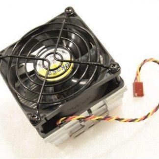 Akasa AK824CU CPU COOLER FOR S462