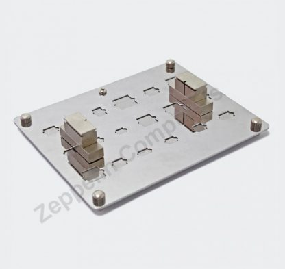 Aoyue 326 PCB Working Platform