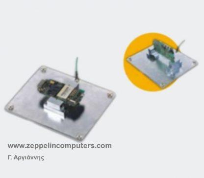 Aoyue 326 PCB Working Platform