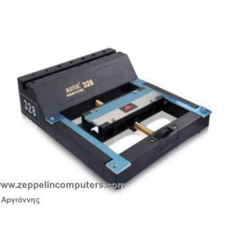 Aoyue 328 Working Platform