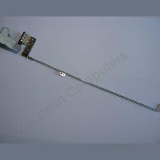 Acer Aspire 5930 Hinges & Bracket Set
