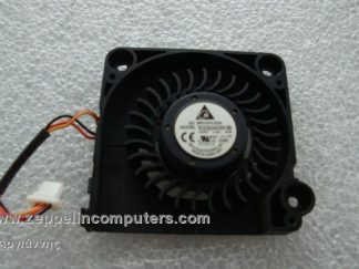 Asus Eee 1101HA CPU Fan
