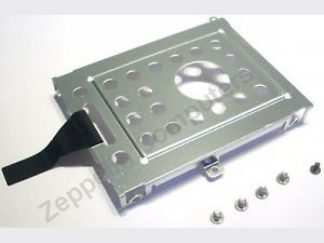 Asus Eee PC1101HA HDD Bracket