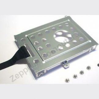 Asus Eee PC1101HA HDD Bracket