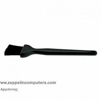 Anti-Static Brush for bga Rework