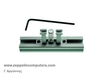 BGA Universal Holder Jig For direct heat stencils