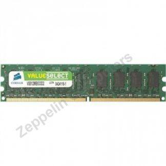 Corsair 2GB DDR2 667MHz
