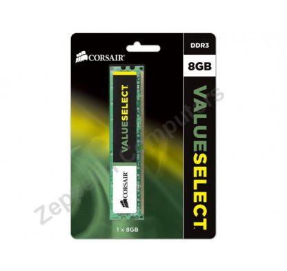 Corsair 8GB DDR3 1600MHz