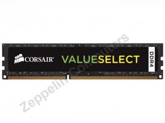 Corsair Dimm 8GB DDR4 2400MHz