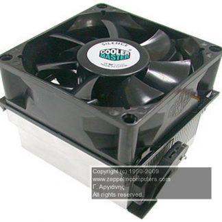 Cooler Master Only For AMD SEMPRON Socket 754/939
