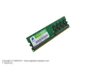 Corsair 2GB DDR2 800MHz