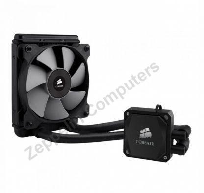 Corsair CPU Cooler Hydro H60