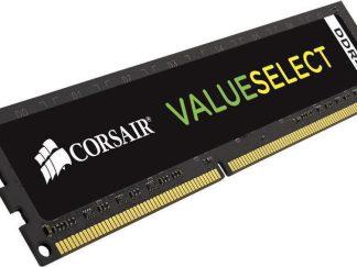 Corsair 4GB DDR4 2133MHz Ram Dimm CMV4GX4M1A2133C15