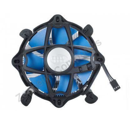 Deepcool Alta 7 Cooler LGA1155 / LGA1156/LGA775