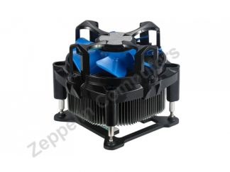 Deep Cool Theta 30 CPU cooler