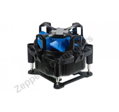 Deep Cool Theta 30 CPU cooler