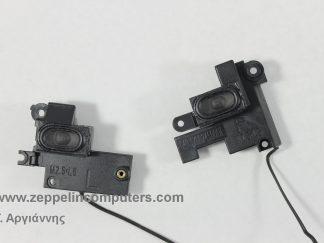 Dell Inspiron 1420 Speaker Set 04G170024500DE
