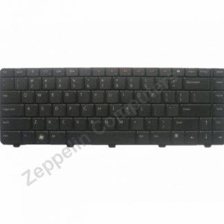 Dell Inspiron M5030 Keyboard Black GR
