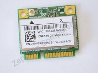 Dell Inspiron M5030 WiFi Card