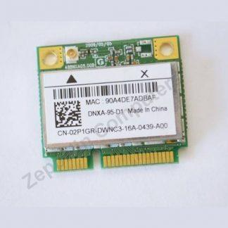 Dell Inspiron M5030 WiFi Card
