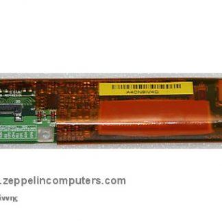 Dell Latitude D810 D800 Inverter board