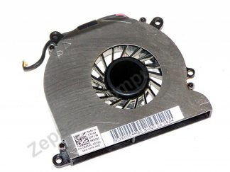 Dell Vostro 1510 1520 CPU Cooling Fan