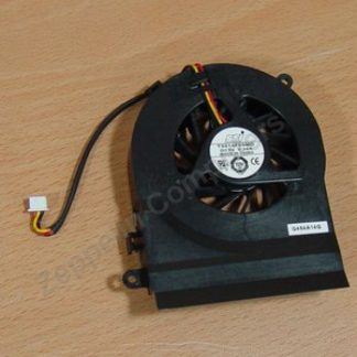 E-System 3115 CPU FAN