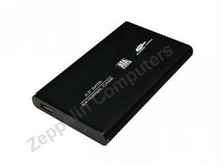 LogiLink 2.5 IDE USB H.D.D Θηκη