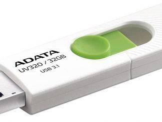ADATA FLASH USB DRIVE 32GB