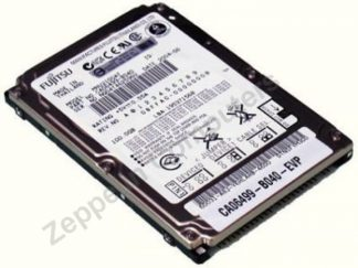 Fujitsu HDD 6.4GB 2.5' IDE MHH2064AT